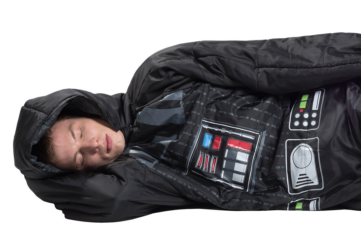 StarWars_DarthVader_Sleeping.jpg?1546342