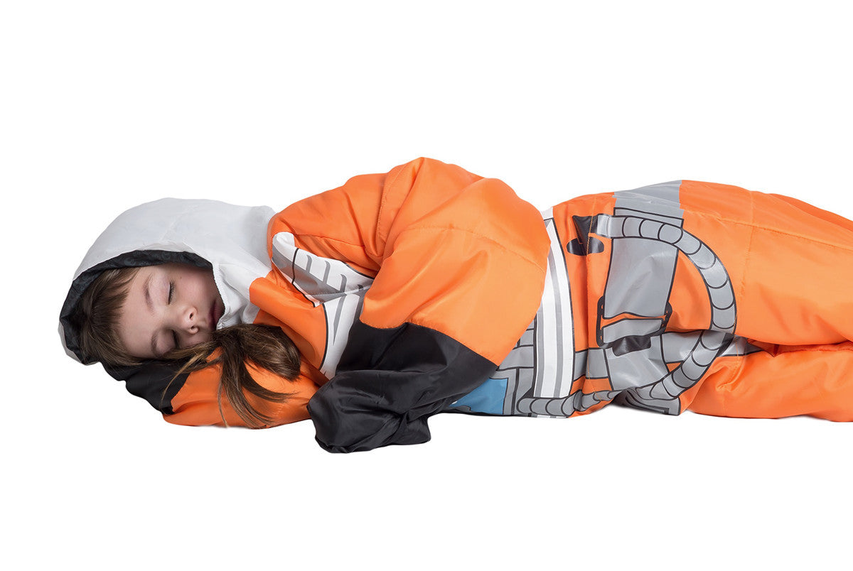 StarWars_Kids_Rebelpilot_sleeping.jpg?21