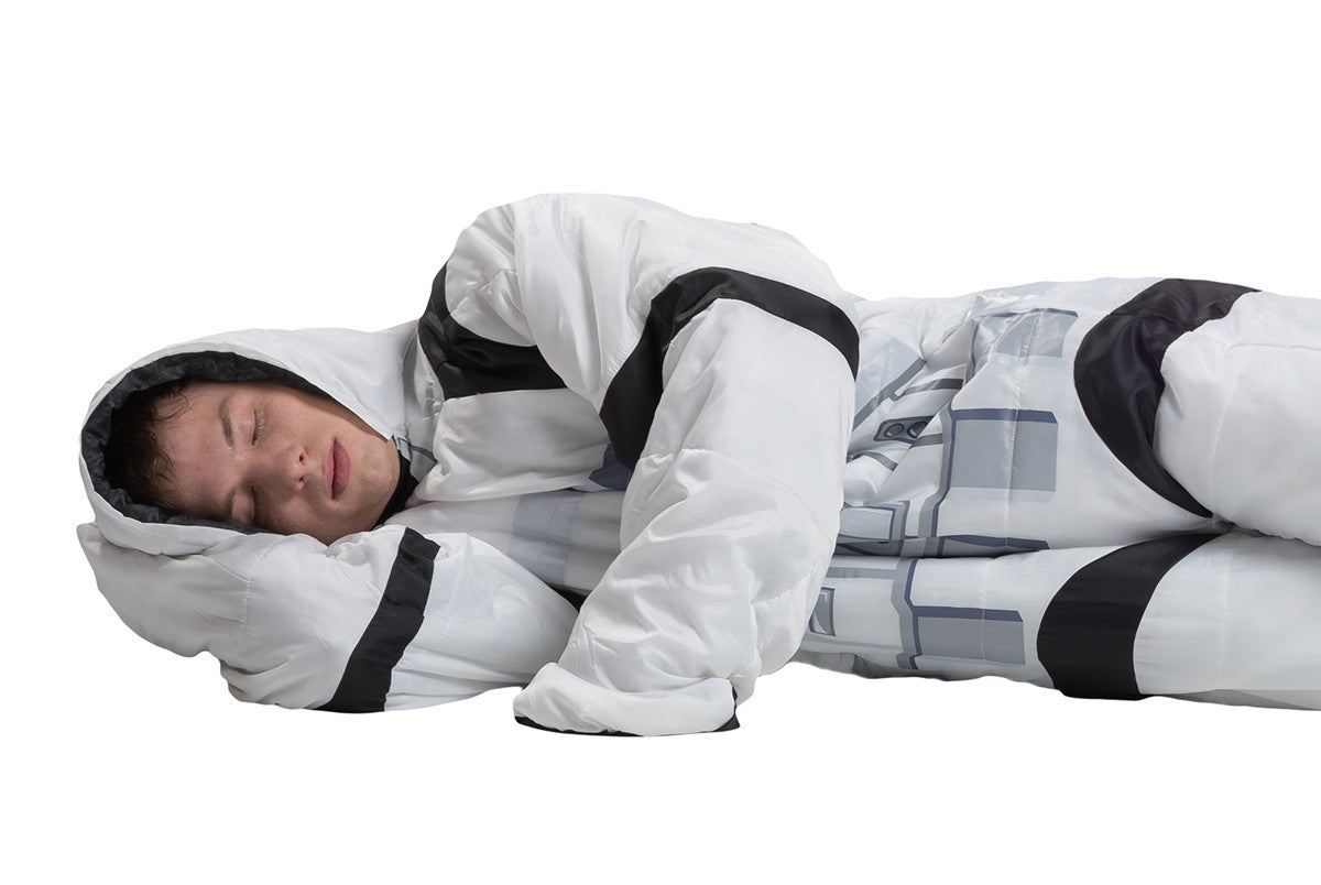 StarWars_Stormtrooper_Sleeping.jpg?16137
