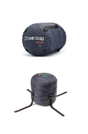 Selk'bag Nomad