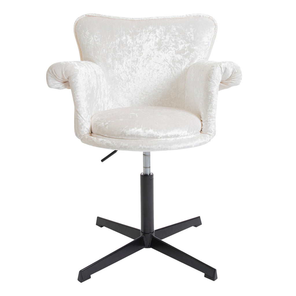 Mary Swivel Vanity Chair