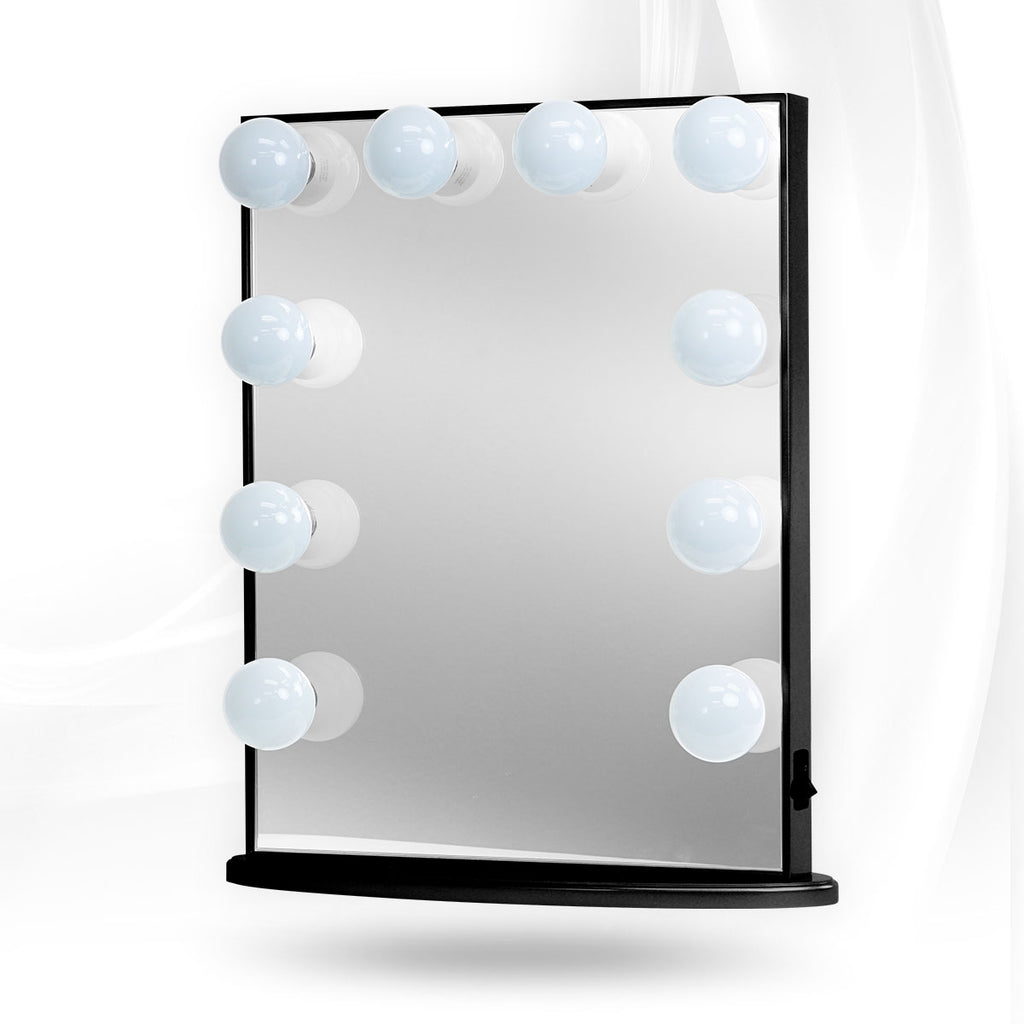 Hollywood Glow 174 Vanity Mirror Non Dimmable