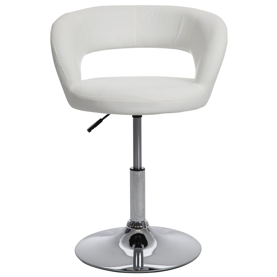Giselle Contemporary Vanity Chair
