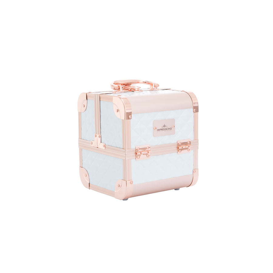 SlayCube® Makeup Travel Case