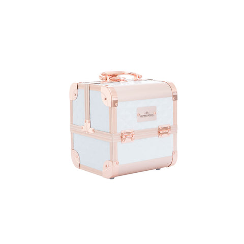 SlayCube Makeup Travel Case