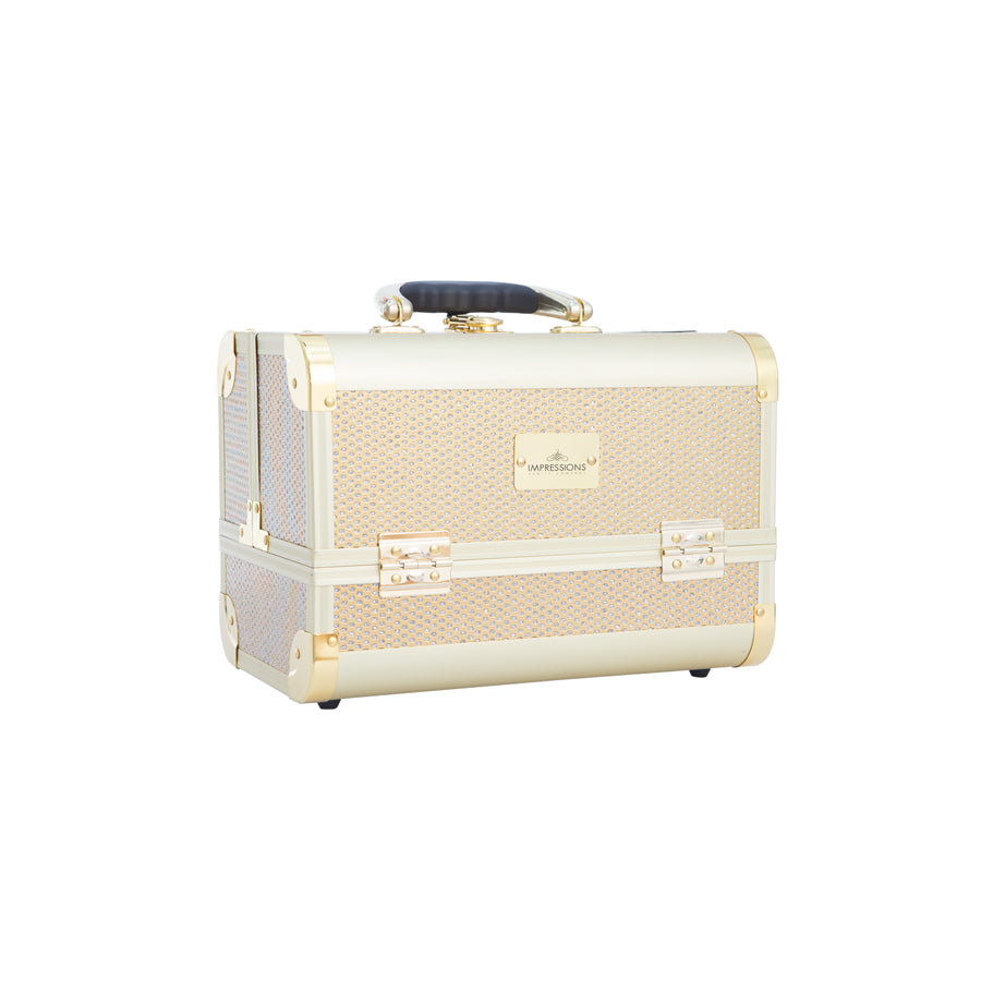 SlayCase® Mini Makeup Travel Case