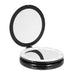 Elevate XL Makeup Mirror