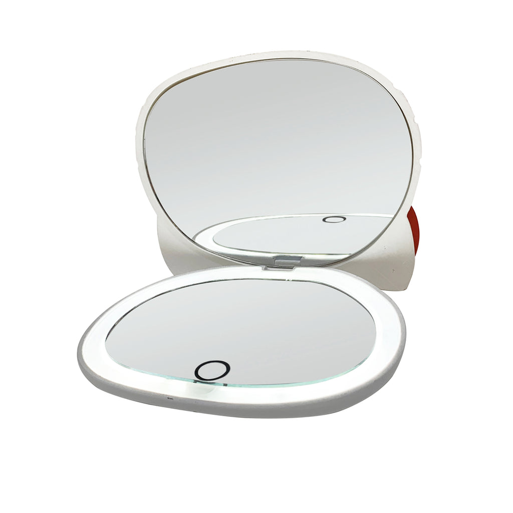 Makeup Mirrors Amp Lighting Impressions Vanity Co