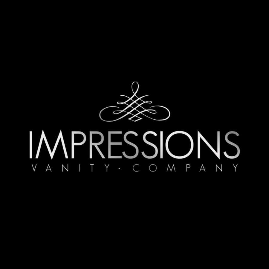 Impressions Vanity Gift Card