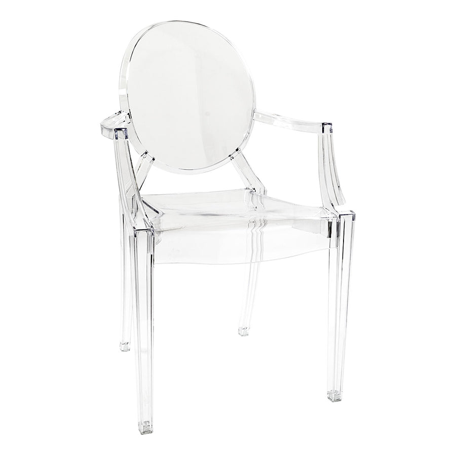Impressions-Vanity-Curva-Cristal-Armchair-Clear