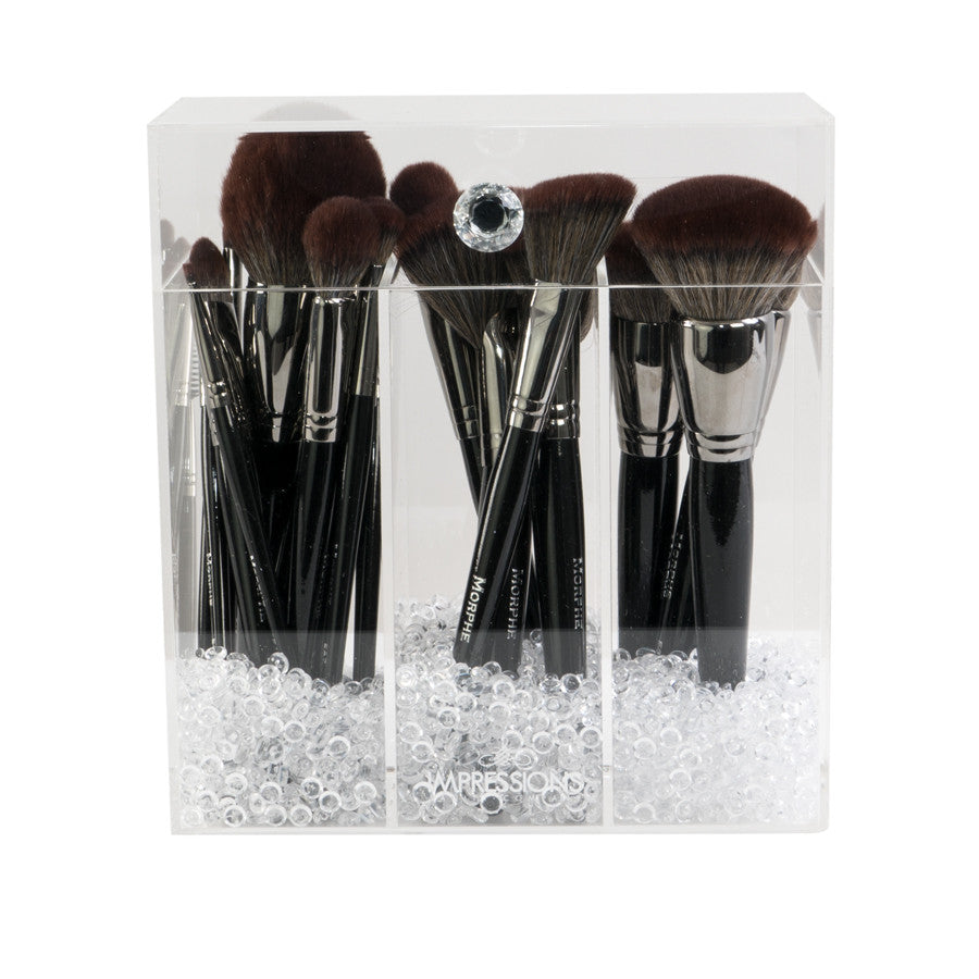 Impressions-Vanity-Diamond-Collection-Acrylic-Brush-Holder-001