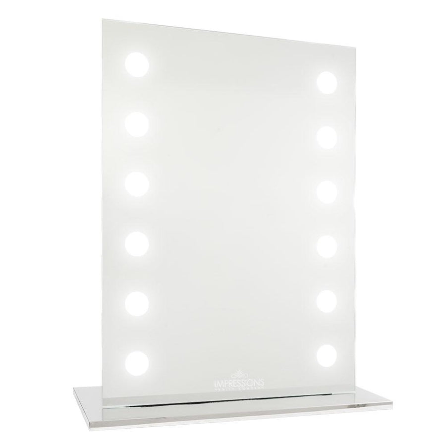 Hollywood Mirage I LED Vanity Mirror