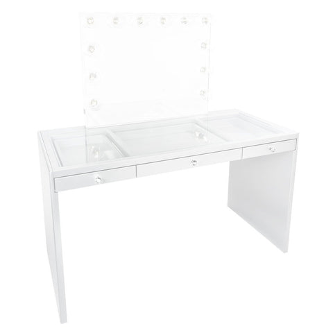 SlayStation Plus Premium Vanity Table
