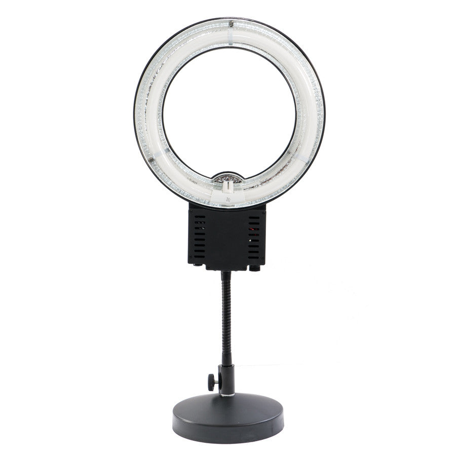 Impressions Vanity Co 18 Quot Dimmable Led Vanity Ring