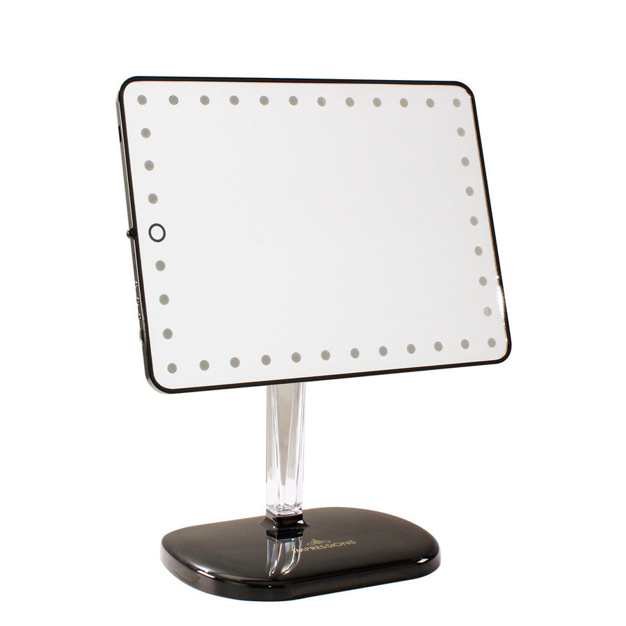Impressions Vanity 174 Lighted Makeup Mirrors Impressions
