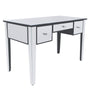 Victoria Premium Mirrored Vanity Table