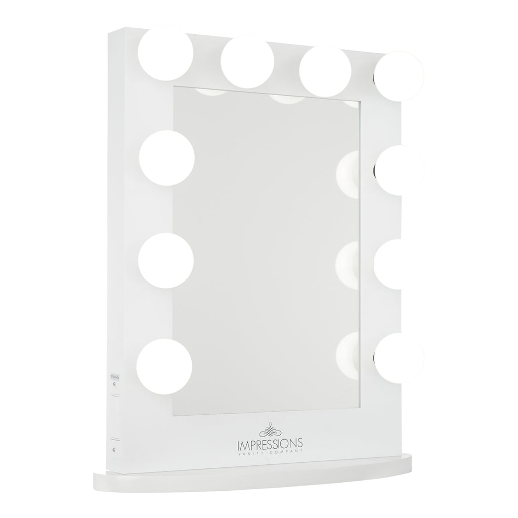 Hollywood Iconic® Vanity Mirror