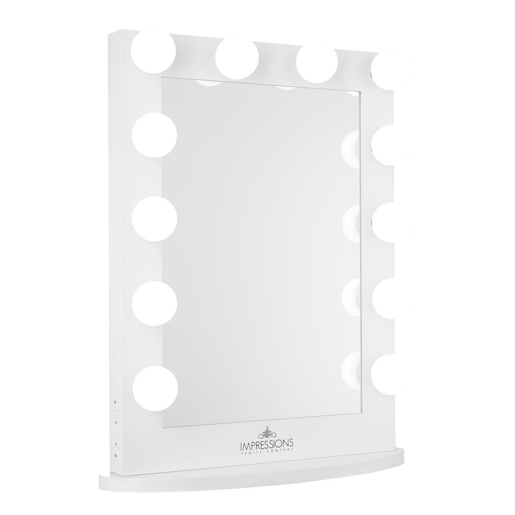 Hollywood Iconic® XL Vanity Mirror