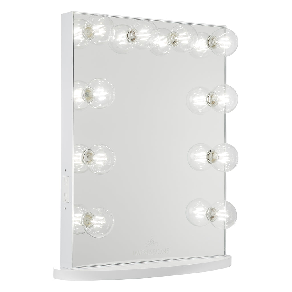 Hollywood Glow® Lite Vanity Mirror