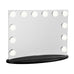 Brilliance Plus Vanity Mirror