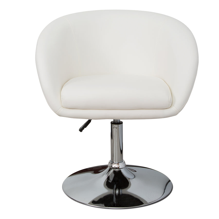 Valerie Vanity Chair Impressions Vanity Co