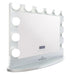 Hollywood Iconic® Plus Vanity Mirror