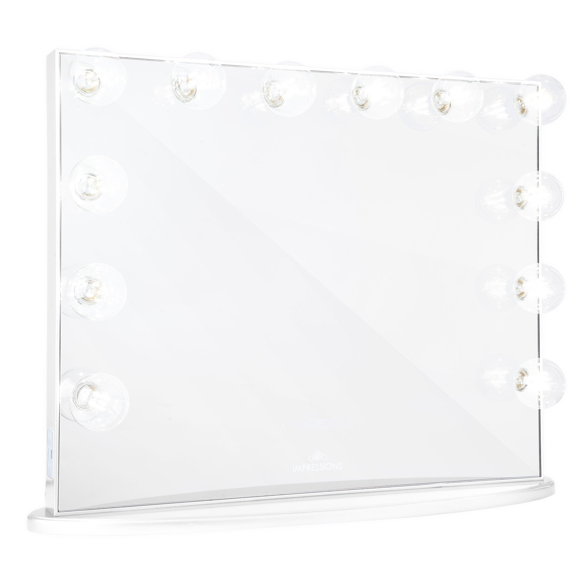 Image Result For Hollywood Vanity Mirror