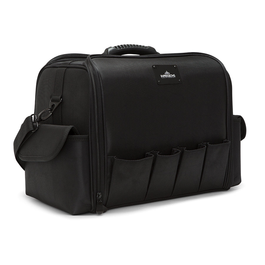 SLAYssentials PRO 12-Inch Makeup Case