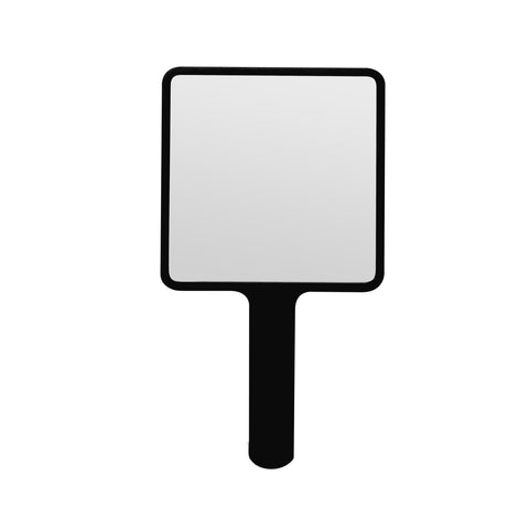 SLAYssentials Square Hand Mirror