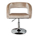 Ronni Modern Vanity Chair