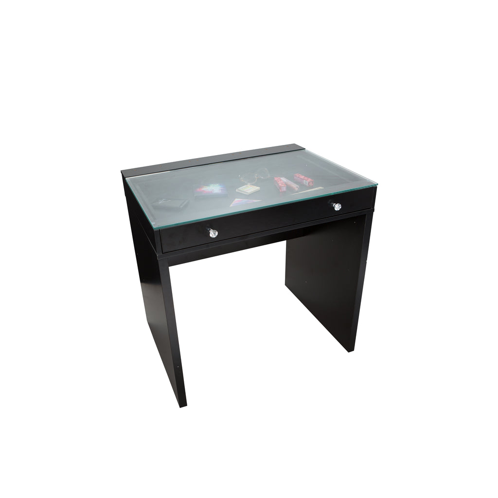 SlayStation® Mini Vanity Table