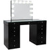 SlayStation® Plus 2.0 Tabletop + Vanity Mirror + 5 Drawer Units Bundle