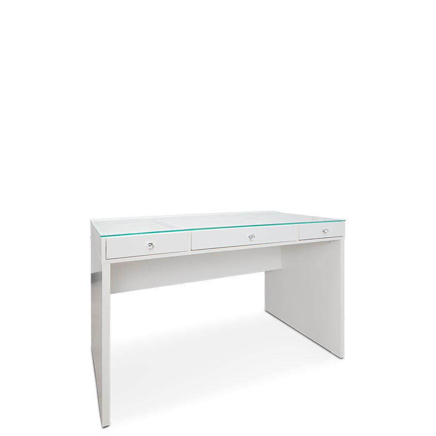 SlayStation® Plus 2.0 Vanity Table
