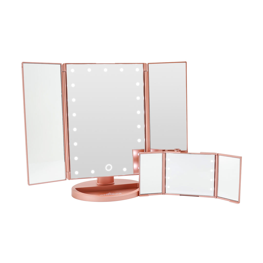 Makeup Mirrors Impressions Vanity Co