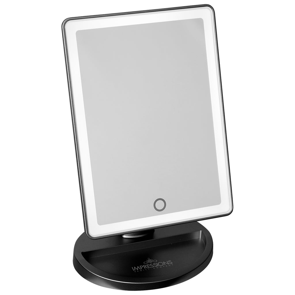 Touch Infinity Makeup Mirror