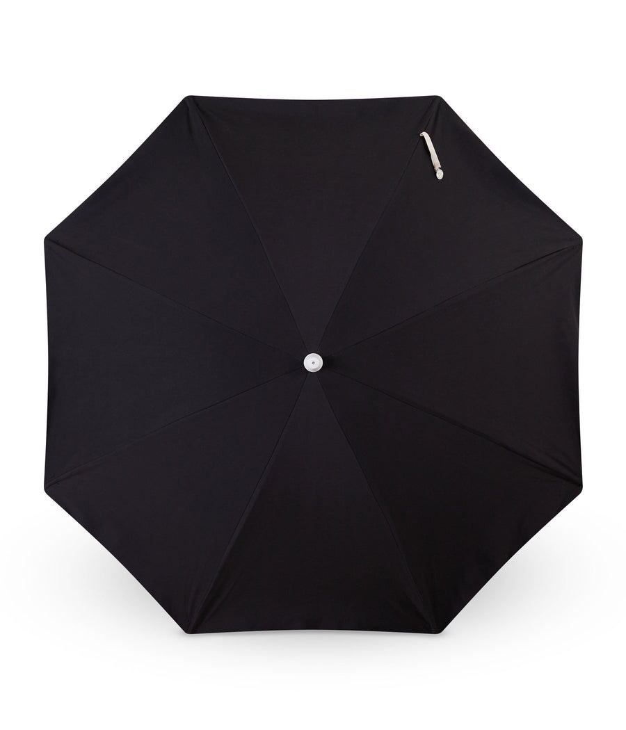 SUNDAY SUPPLY CO - BLACK ROCK BEACH UMBRELLA
