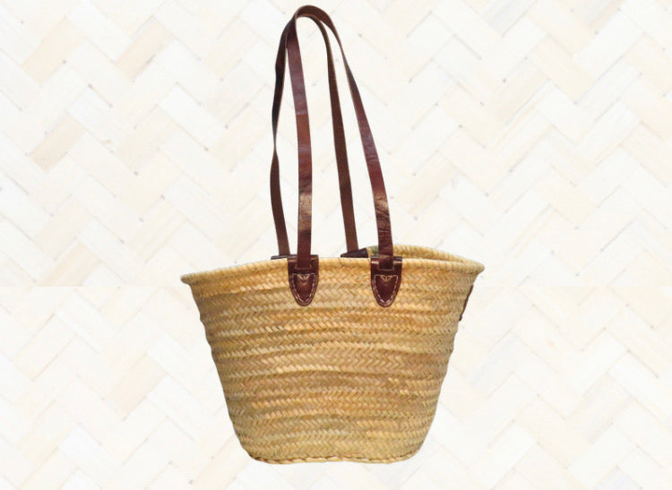 THE MARKET BASKET CO - EVERYDAY BASKET