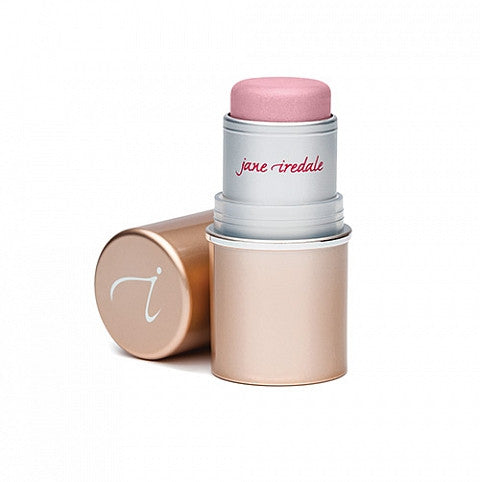 Jane Iredale Cream Highlighter- Complete