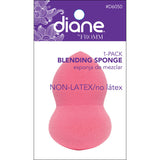 Foundation Sponge- Diane Fromm