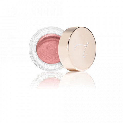 Jane Iredale Smooth Affair- Petal