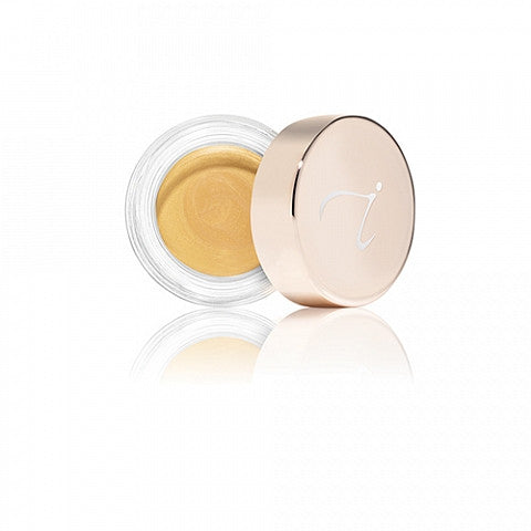Jane Iredale Smooth Affair- Lemon