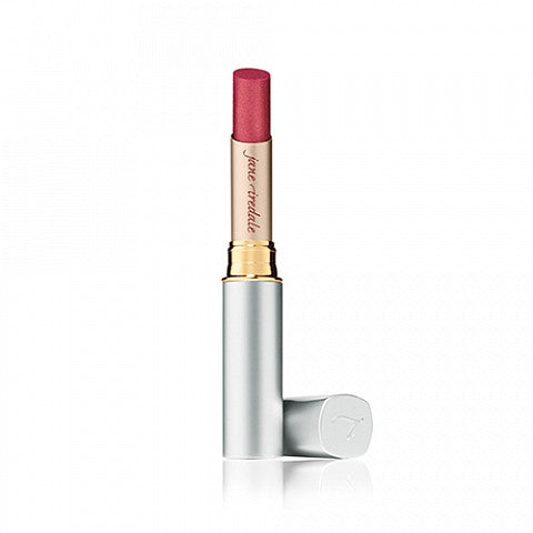 Jane Iredale Tinted Lip Plumper