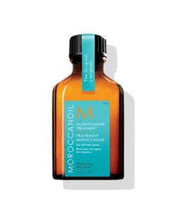 Moroccan Oil treatment Travel Size