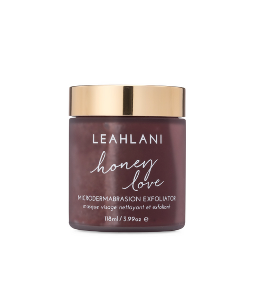 Leahlani Honey Love 3-in-1