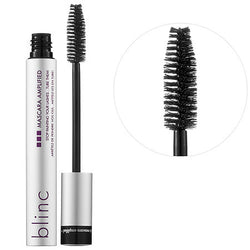 Blinc- Amplified Mascara