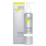 Juice Beauty Stem Cellular 2 in 1 Cleanser