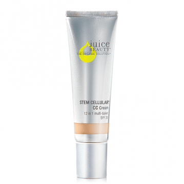 Stem Cellular CC Cream SPF 30