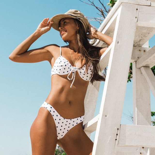 EASY DAYS BIKINI