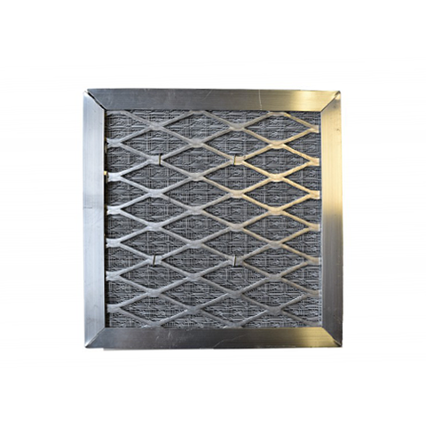 Activated Carbon Filter | 22-31593