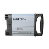 VisiJet PXL Clear Cartridge